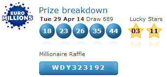 Euromillions Lotto Results Tuesday 29th April 2014.png